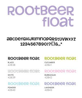 Rootbeerfloatthickersblack