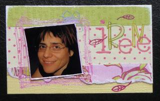 CARD_AGENDINE_R1
