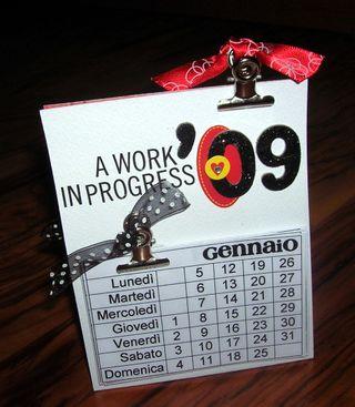 Calendario da tavolo 09 (1)