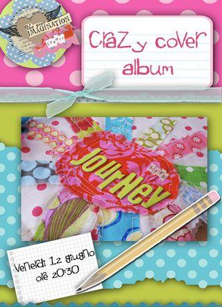 Crazycoveralbum