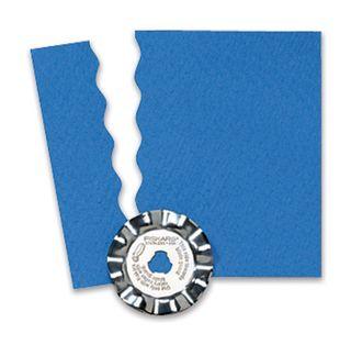 Rotarywaveblade