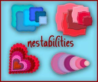 Nestabilities