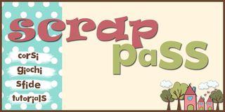 Scrappass