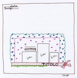 Sketch feb10