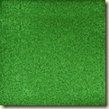 American Craft - AC Cardstock - Cricket Glitter 2