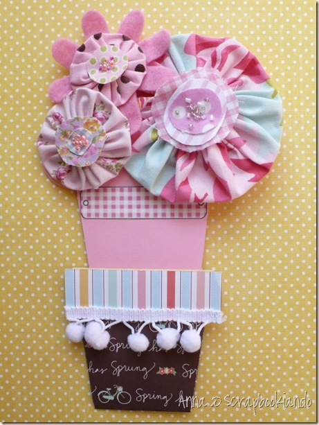 flower pot card2