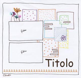 Sketch maggio1