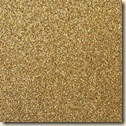 American Craft - AC Cardstock - Cricket Glitter 1