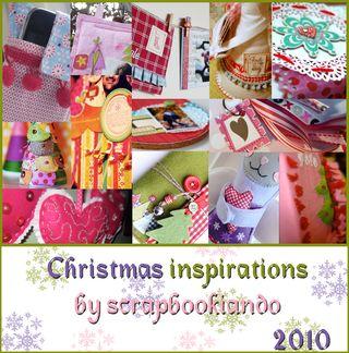 Christmasinspirations2010