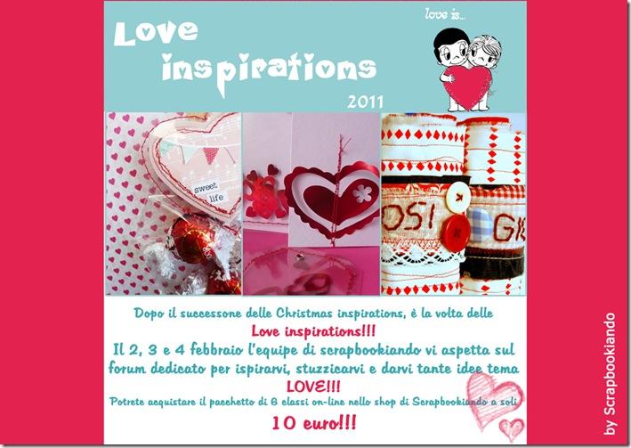 banner LOVEI