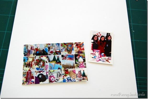 bazzill+foto