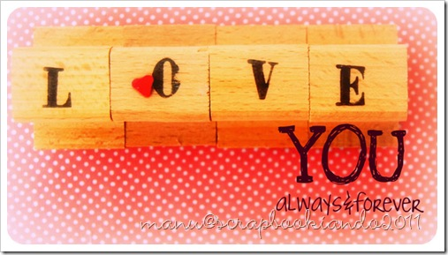 loveyoualways&forever