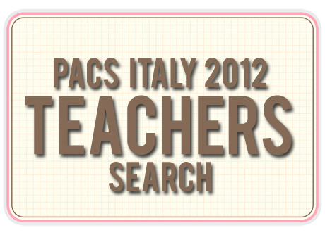 Teacherssearch