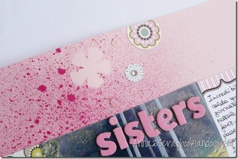 sisters 03
