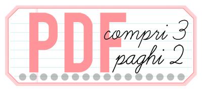 Pdfblog