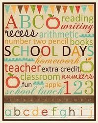 School_Days_Printable_Revised