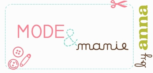 sfida- mode e manie- Anna