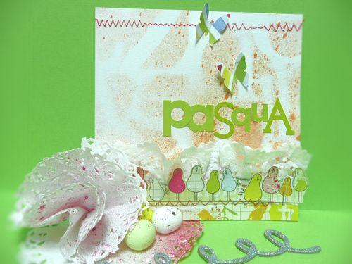 Pasqua2011_irene