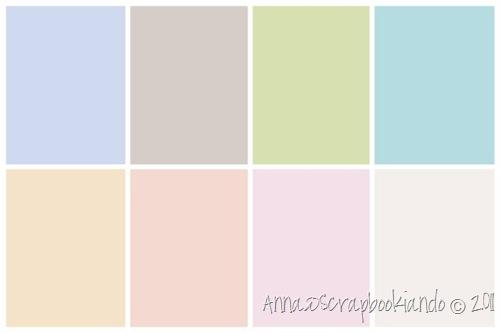 colori pastello 1