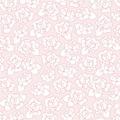 American Craft - Dear Lizzy Lazy Ladybug
