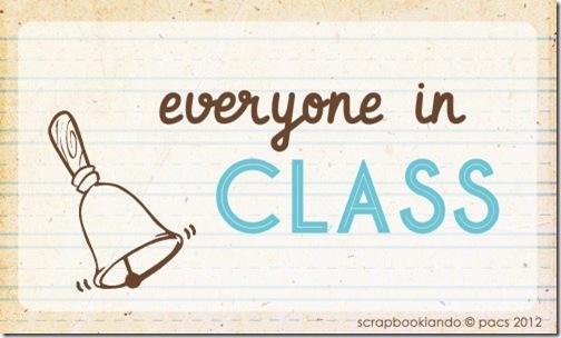 LOGO-PACS---everyone-in-CLASS_thumb1