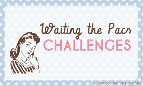 LOGO - challenge