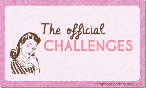 LOGO - challenge2