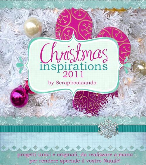 Christmasinspirations2011