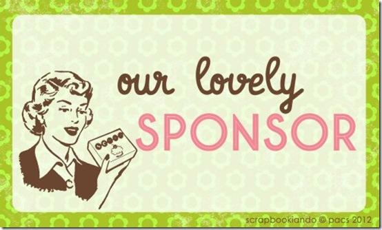 LOGO PACS - our lovely SPONSOR
