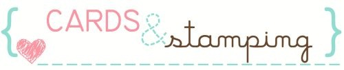 LOGO-cards e stamping