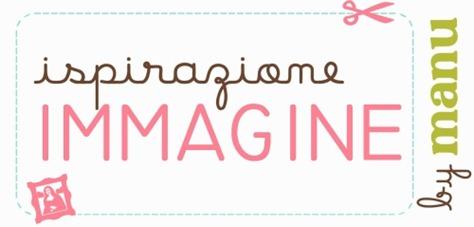 LOGO-sfida- ispirazione immagine- Manu