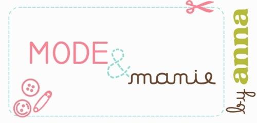 LOGO-sfida- mode e manie- Anna