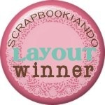 scrapbookiando---winner-LO_thumb1