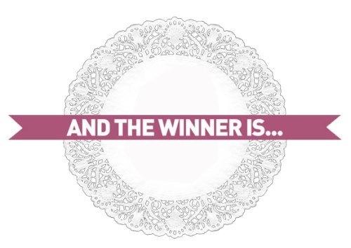 scrapbookiando winner-is_thumb[6]