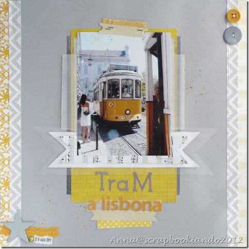 anna - lisbona-grigio-giallo