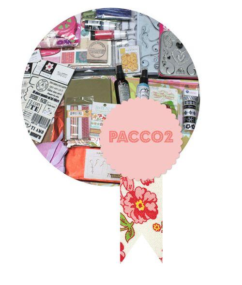 Pacco2blog
