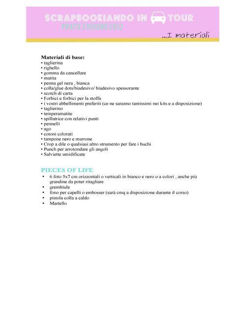 MaterialiCorsiPrato-1_Page_1