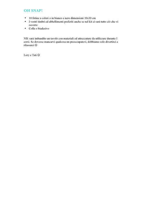 MaterialiCorsiPrato-1_Page_2