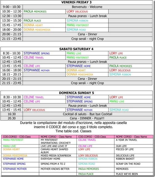 orario pacs 2012-new2