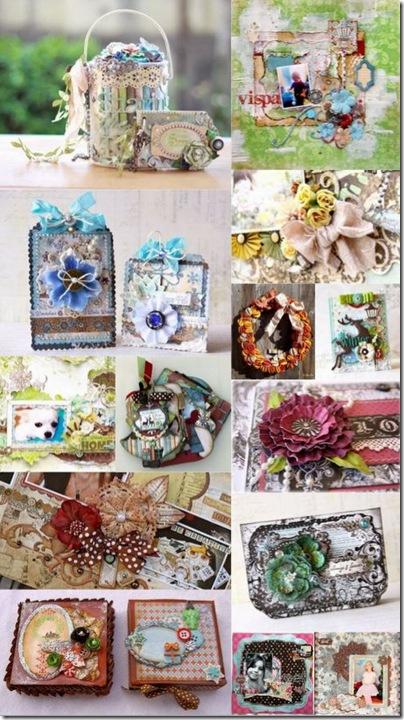 BoBunny_collage blog