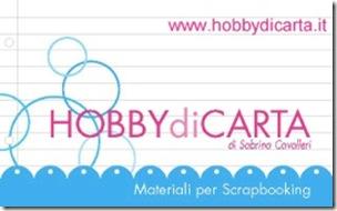 hobbydicarta