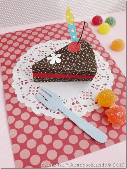 card cake - pop-up 2