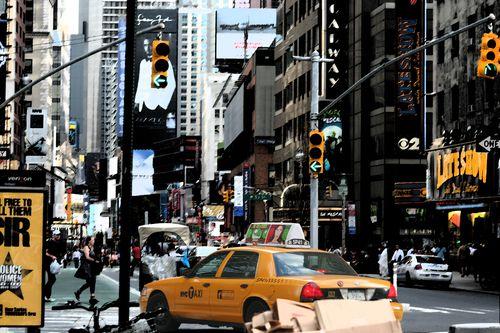 New york mod4