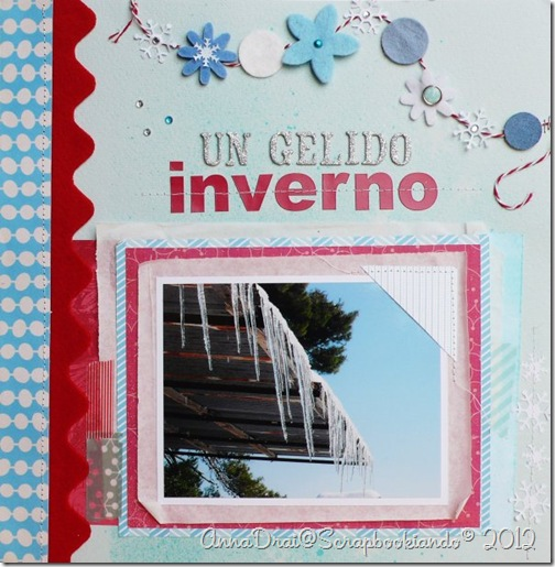 layout inverno - winter (0)