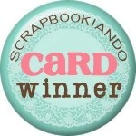 scrapbookiando---winner-card_thumb1