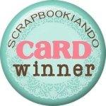 scrapbookiando---winner-card_thumb1