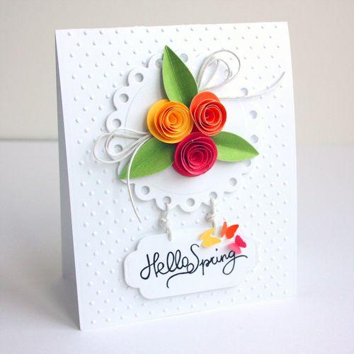Card_Spring