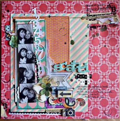 Concorso meeting ASI toscana-Lo foto b-n palette multicolore-18-3-2012