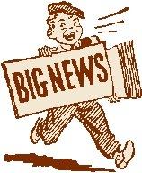 MC900053611big-news-vintage