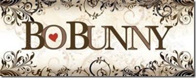 BoBunny_Sign_Logo500px